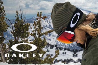 2b2ddd903c Oakley Goggles Oakley Goggles · Giro Helmets Giro Helmets · Bolle Prescription  Sunglasses