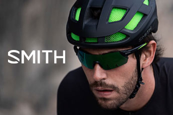 Smith Bike Helmets