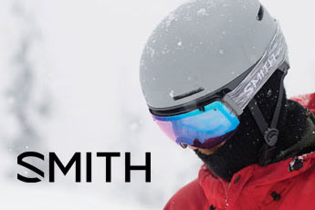 84c4db8145 Smith Goggles