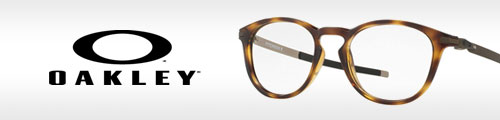 Oakley Pitchman R Glasses