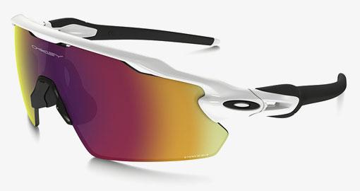 cef8c51fb6c Cricket Sunglasses. Oakley Radar EV Pitch Sunglasses Oakley