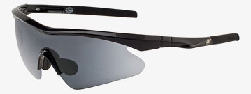 b3c26959feb3 Cricket Sunglasses - Cricket Glasses by Oakley