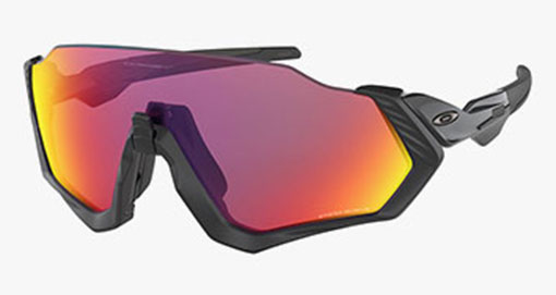 a854346c6fb1 Cycling Sunglasses - Prescription Cycle Eyewear - Rxsport