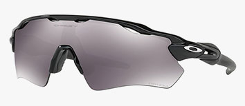 Oakley Radar EV XS Path Sunglasses
