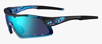 Tifosi Davos Sunglasses