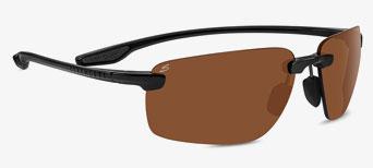 Serengeti Erice Sunglasses