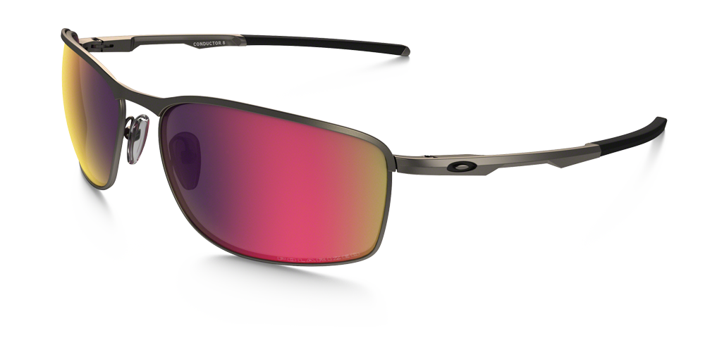 Driving Sunglasses Tech Features