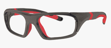 VerSport Apolo Glasses