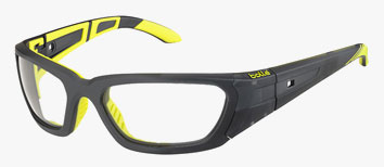 Bolle League Glasses