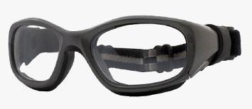 Rec Specs Slam Goggles