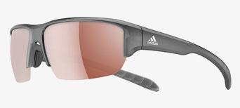 f43fc820ce Golf Sunglasses - Prescription Golfing Sunglasses - RxSport