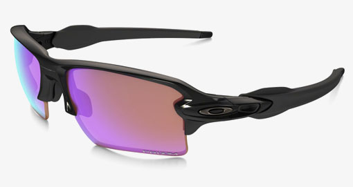 22fce177ec Golf Sunglasses - Prescription Golfing Sunglasses - RxSport