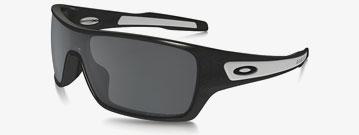 87c476aa7e5a Motorcycle Sunglasses - Motorcycle Eyewear by Oakley