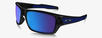 65ae189a3e6 Motorcycle Sunglasses - Motorcycle Eyewear by Oakley