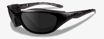 Wiley X Air Rage Sunglasses