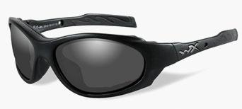 Wiley X XL-1 Sunglasses