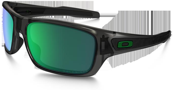 b5b41ca85c Sailing Sunglasses - Sailing Glasses - Polarised Sunglasses - Rxsport
