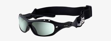 2ef3a4da75 Available in Prescription Shop Now. Dirty Dog Wetglass Curl II Sunglasses