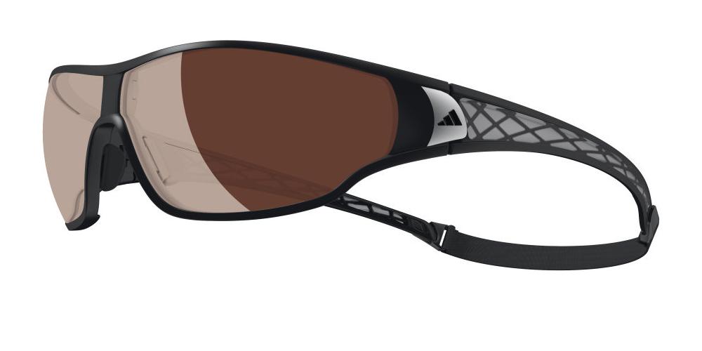 Sailing Sunglasses Tech Features
