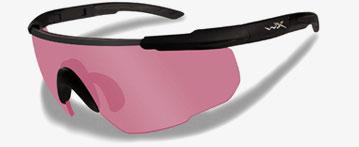 Wiley X Saber Advanced Sunglasses