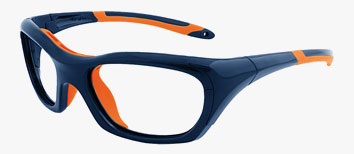 VerSport Hercules Glasses