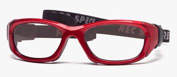 Rec Specs Maxx 31 Goggles