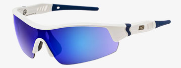 Dirty Dog Sport Edge Sunglasses
