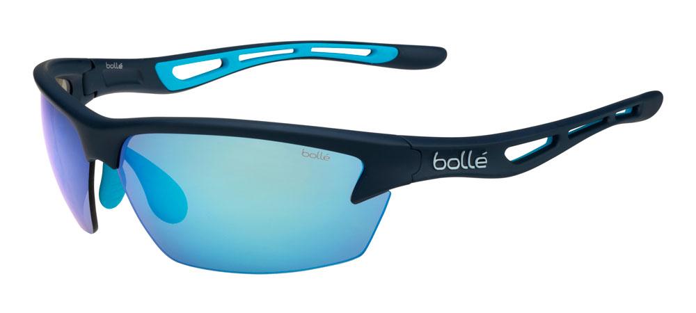 Tennis Sunglasses Tech Features